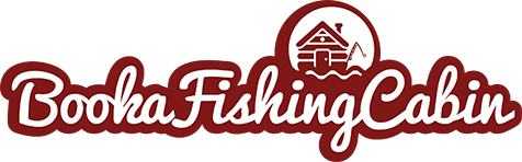 BOOK A FISHING CABIN - Worldwide Fishing cabin Rentals